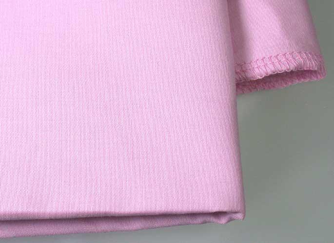 カラーヒーリングシーツ/ピンク