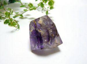 エレスチャルの磨き石(sel001-b)