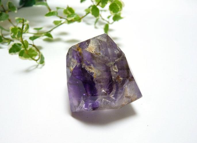エレスチャルの磨き石