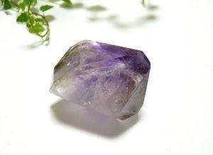 エレスチャルの磨き石(sel003-b)