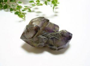 エレスチャルの磨き石(sel005-b)