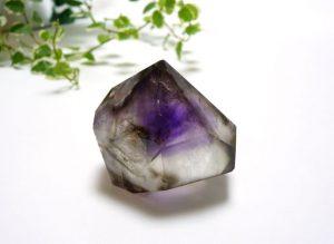 エレスチャルの磨き石(sel006-b)