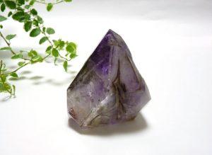 エレスチャルの磨き石(sel007-b)