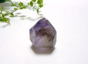 エレスチャルの磨き石(sel008-b)