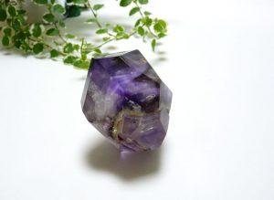 エレスチャルの磨き石(sel009-b)