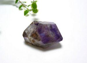 エレスチャルの磨き石(sel010-b)