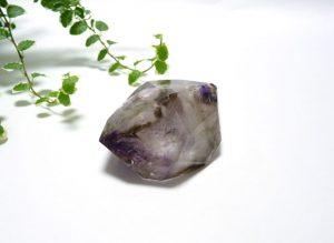 エレスチャルの磨き石(sel011-b)