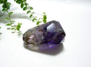 エレスチャルの磨き石(sel013-b)