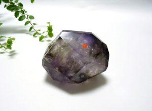 エレスチャルの磨き石(水入り)(sel015-b)
