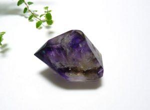 エレスチャルの磨き石(水入り)(sel016-b)