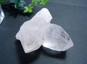 ヒマラヤ水晶クラスター(hcc023)