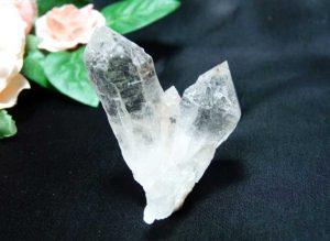 ヒマラヤ水晶クラスター(hcc055)