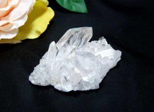 ヒマラヤ水晶クラスター(hcc069)
