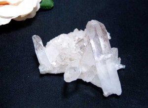 ヒマラヤ水晶クラスター(hcc071)