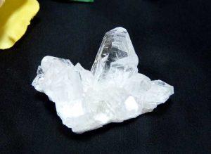 ヒマラヤ水晶クラスター(hcc072)