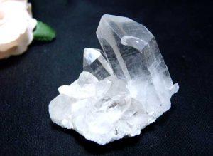 ヒマラヤ水晶クラスター(hcc080)