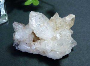 ヒマラヤ水晶クラスター(hcc108)