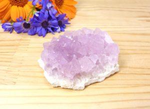 ピンクカルサイト(gem-pc01)